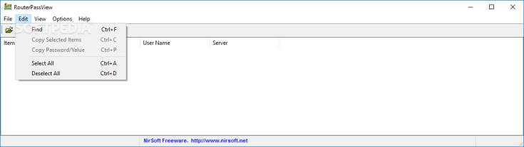 RouterPassView 4.0 Working 100% Torrent