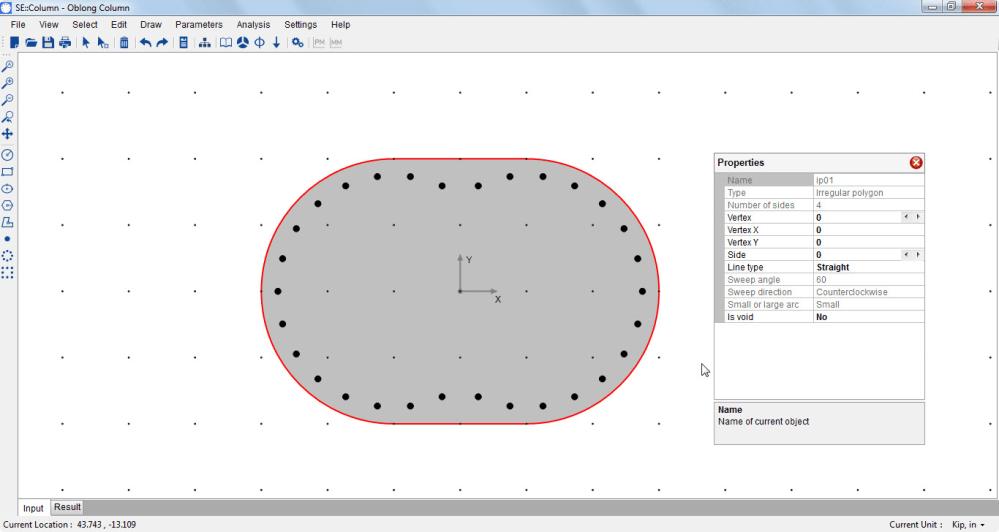 medium resolution of se column screenshot