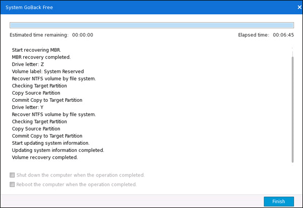 Rollback Rx Pro 10.7 Free Patch Include Serial
