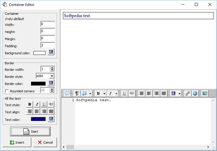 Download TidExpress 2.0.1.0
