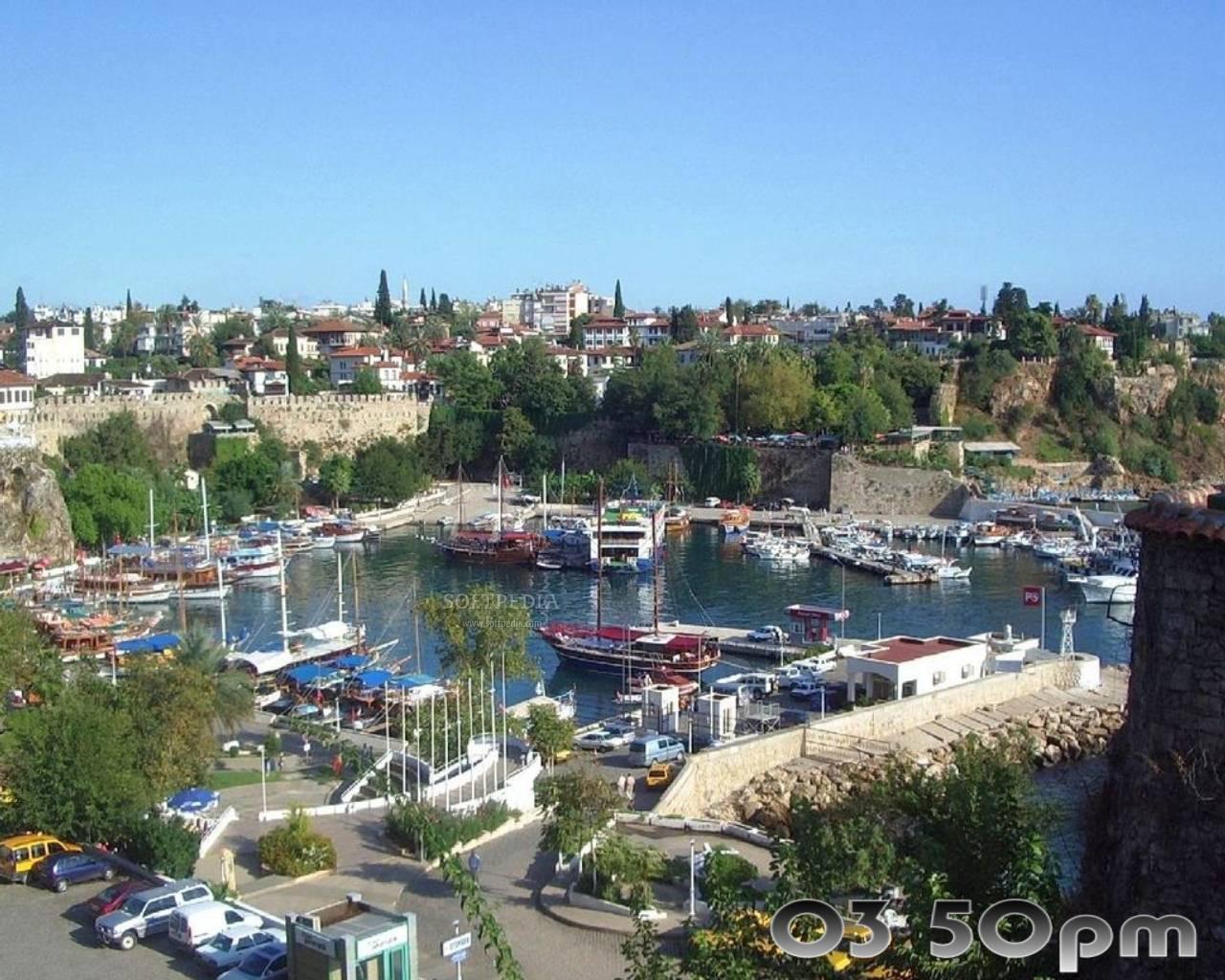 download turkish travel free