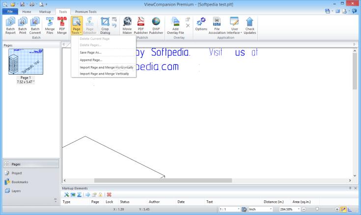 ViewCompanion Premium 12.0 Patch File
