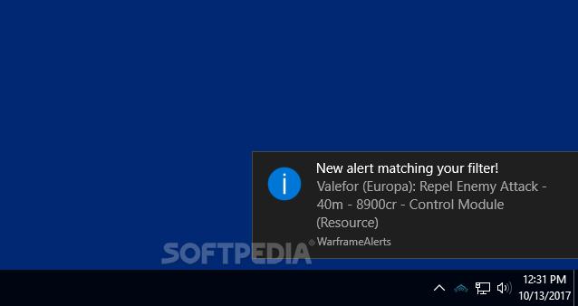 Download Warframe Alerts 026
