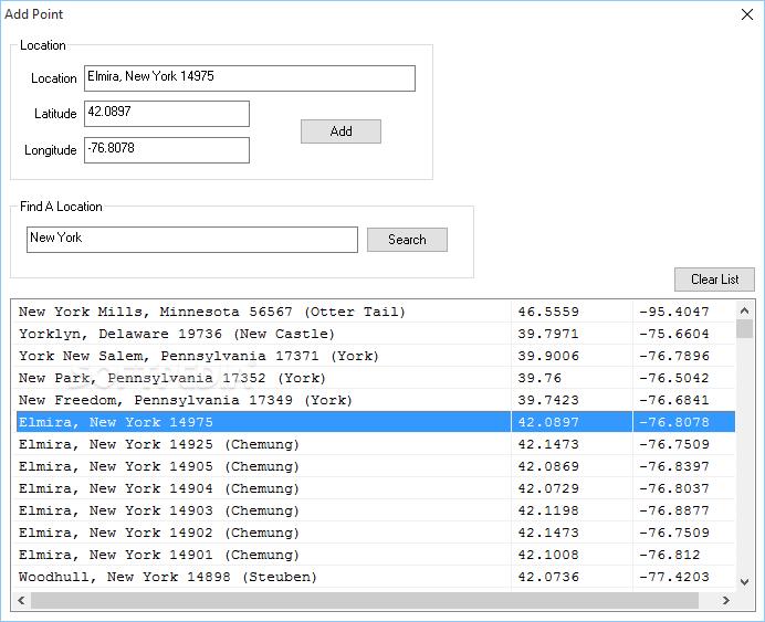 Weatherbug Free Download For Windows 10 7 8 8 1 64 Bit