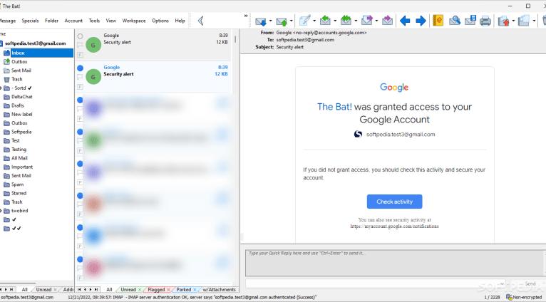 https://i0.wp.com/windows-cdn.softpedia.com/screenshots/Windows-Portable-Applications-The-Bat-Voyager_1.png?resize=766%2C424&ssl=1
