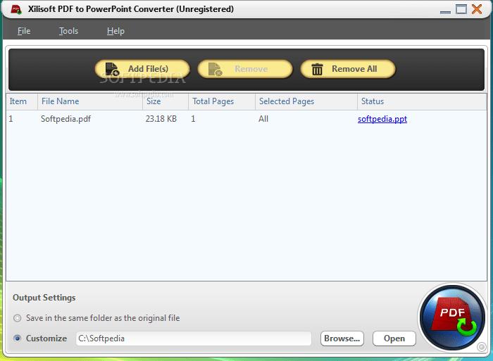 Adobe Acrobat Reader XI 1.0.220120229 Keygen Keygen