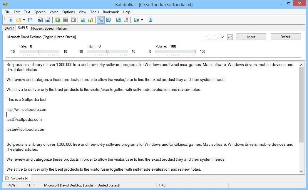 Download Balabolka 2.15.0.756