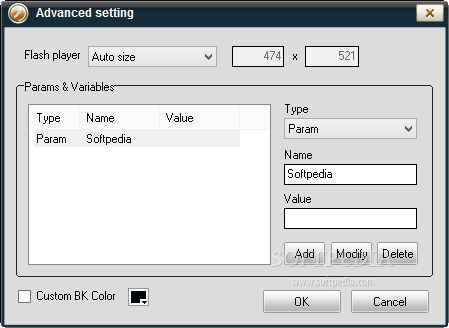 iPixSoft SWF to WMV Converter 4.6.0 With Plus Activation