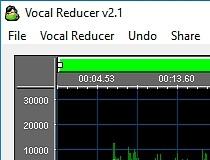 Download Vocal Reducer 2.1