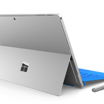[Surface] Surface Proの中古市場(2017/7)