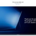 速報!!新型Surfaceシリーズ発表!!(Surface Laptop Studio/Surface Pro 8/Surface Go 3/Suface Duo 2)