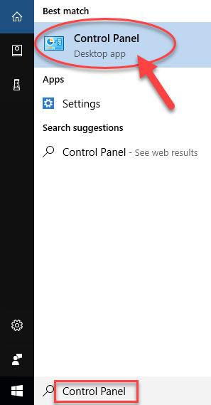 How To Remove Wondershare App Service : remove, wondershare, service, Wondershare, Service?, Uninstall, WsAppService.exe?, Windows