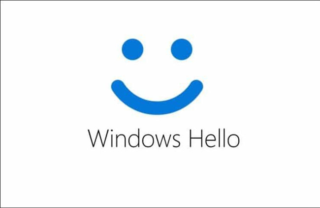 Fixed: Windows Hello Could Not Turn on Camera on Windows