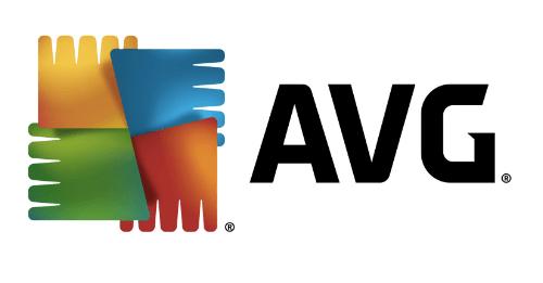 avg antivirus windows 10 download