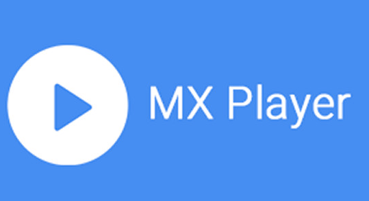mx player for windows 10 download