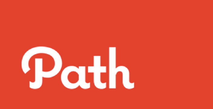 path for pc download