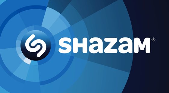 Shazam is killing its official Windows 10 app. The company quietly announced last month that it will be pulling its app from the Windows Store, preventing users from downloading the app. Shazam users who already have the app installed will continue to be able to use the app and access all of the