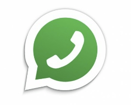 whatsapp for pc 64 bit