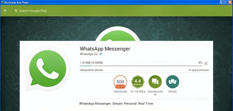 whatsapp fixed matches 64