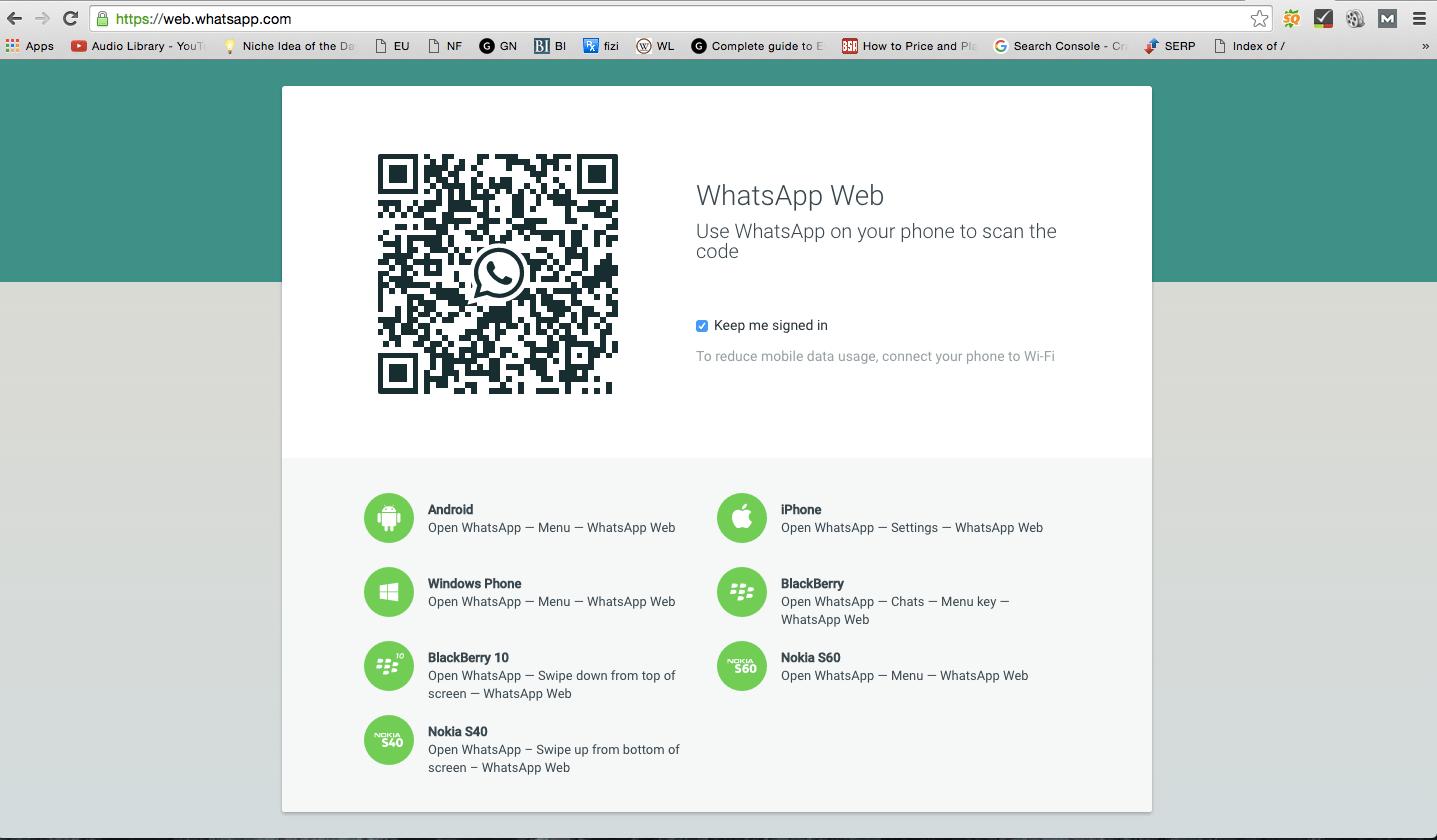 Download whatsapp exe for windows 10 setup.exe