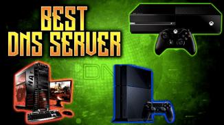 fastest Best dns servers list free