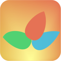 best prisma alterntive app for android
