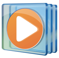 Download Windows Media Player 12 for Windows 10 64 Bit PC Laptop