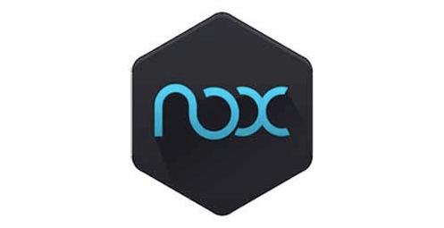 nox for mac app player