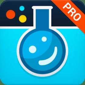 prisma alternatives download