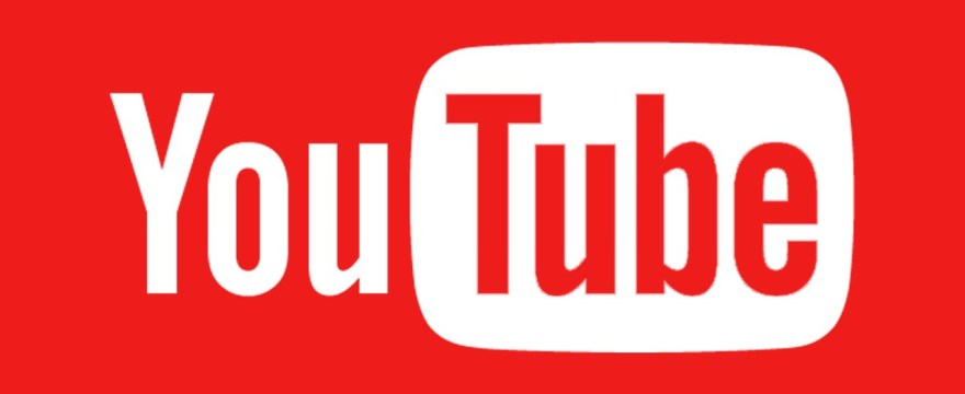 download youtube for windows 10 pc