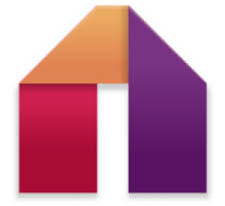 apps like mobdro 2017