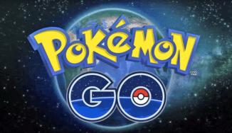 pokemon go for pc download