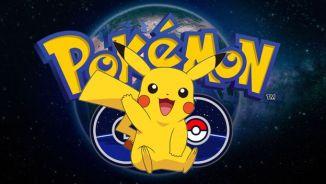 android pokemon go india download