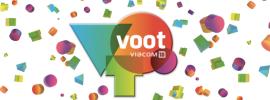 voot app for pc download