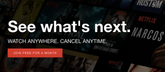 How to Get Netflix Free Trial Without Credit Card in 2018 [100% Working Methods]