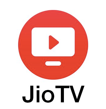 jiotv for windows 10 pc