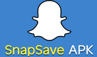 Snapsave Apk for Android Will Help You Download Images, Videos and Stories