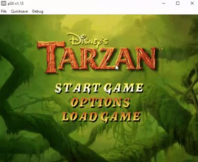 Download PS2 Emulator for PC (Windows 10/8 1/7 & Mac)
