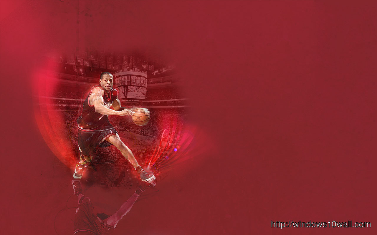 Cute Boy And Girl Love Hd Wallpapers Basketball Page 2 Of 14 Windows 10 Wallpapers