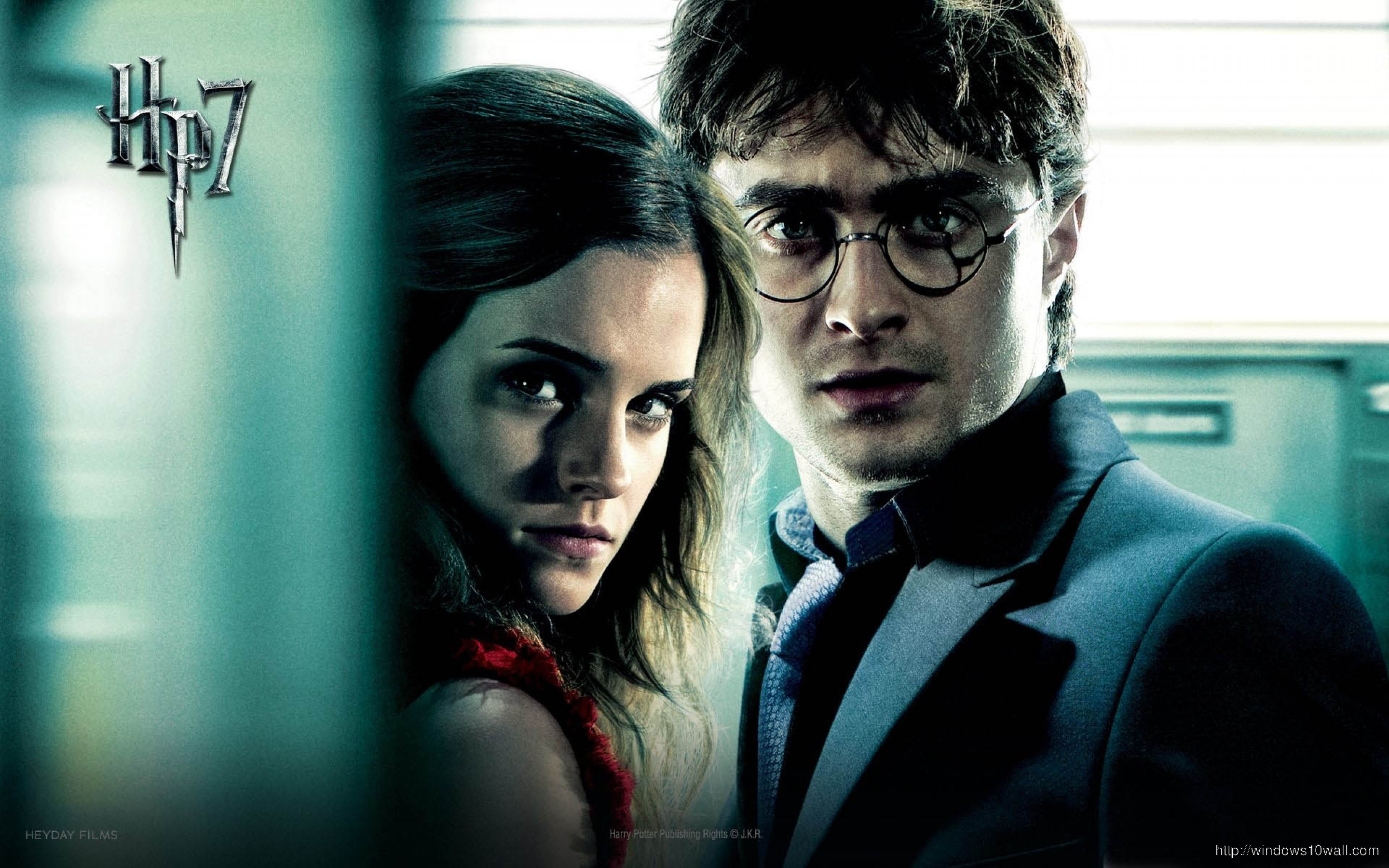 Follow the vibe and change your … Harry Potter Wallpaper Free Download - windows 10 Wallpapers