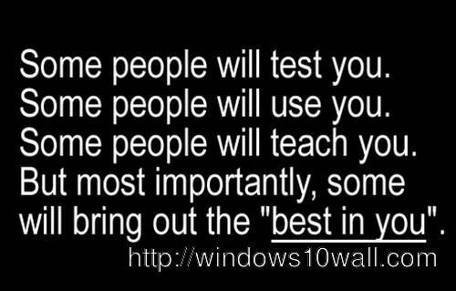 Eminem Wallpaper Iphone 5 Inspirational Quotes For Teachers Wallpaper Windows 10