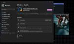 New Windows 11 Build 22000.160 Update (New Clock App)