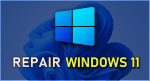 HowtoRepairWindows11System?
