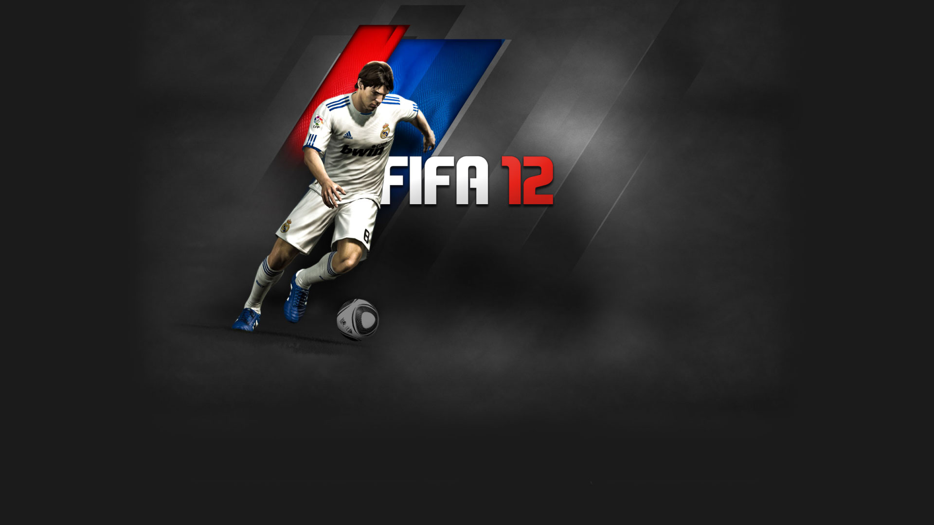 Ricardo Kaka Wallpapers Hd Windows 7 Sports Theme With Fifa 12 Wallpapers