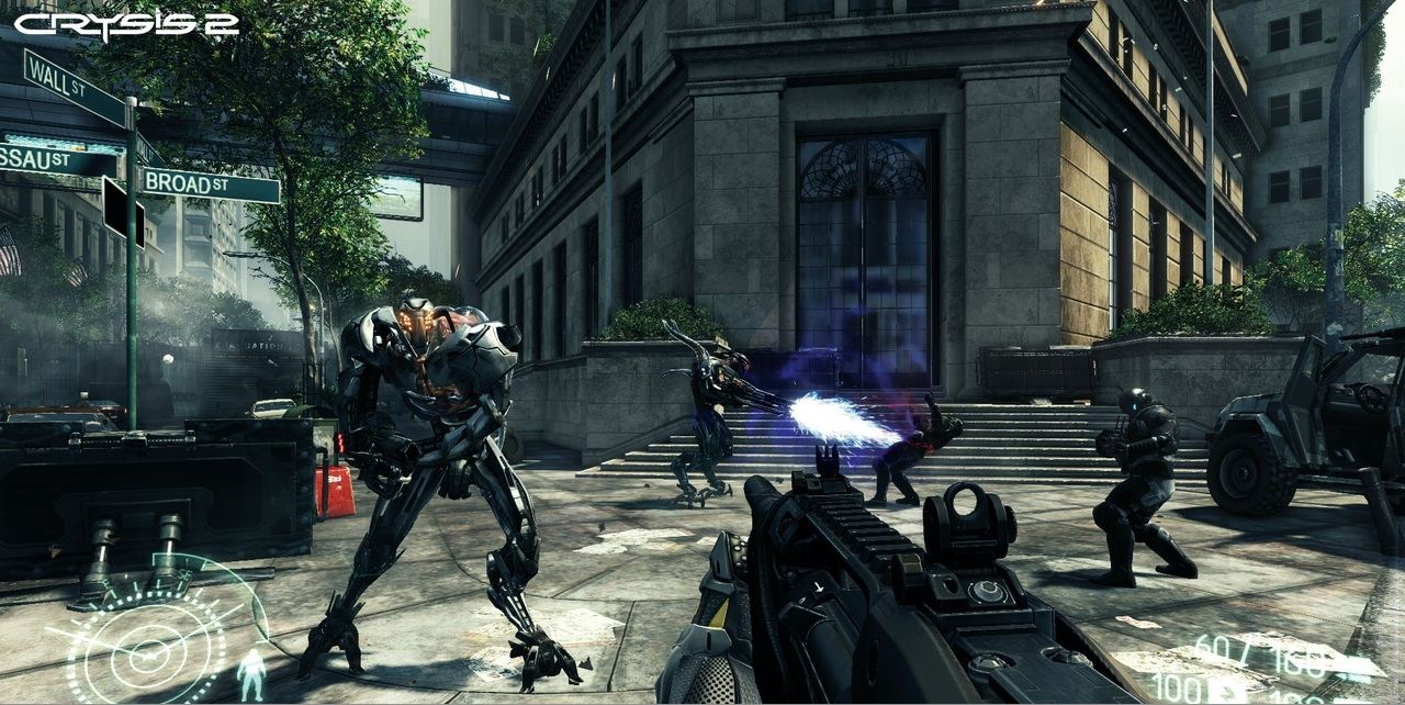 https://i0.wp.com/windows7themes.net/wp-content/gallery/crysis-2-ingame-pics/crysis-2-pc.JPG