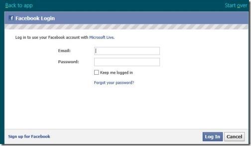 Windows8messaging004