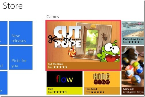 windows8store001