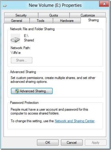 How To Create Backup In Windows 8 2