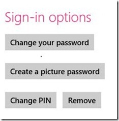 Login Passwords 002