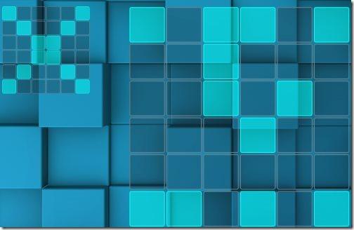 Puzzle App 001
